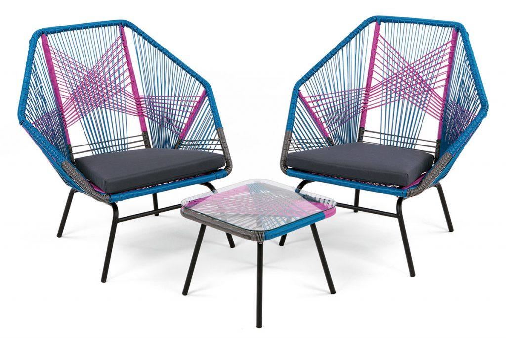 Made.com-woven-garden-furniture