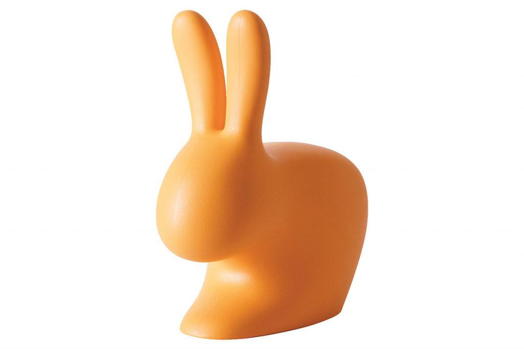 rabbit-garden-sculpture-by-Smithers