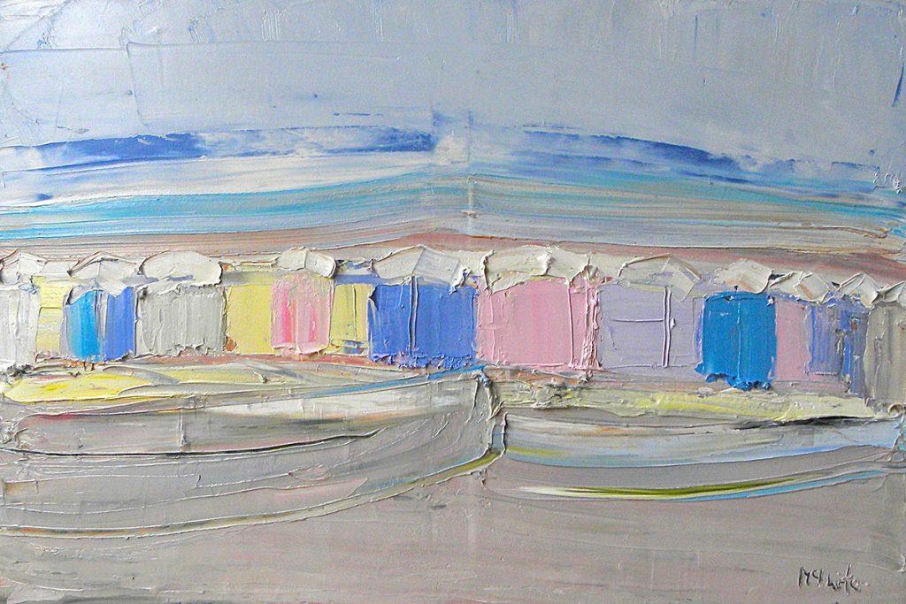 Beach-Huts-Sunrise-Alison-McWhirter