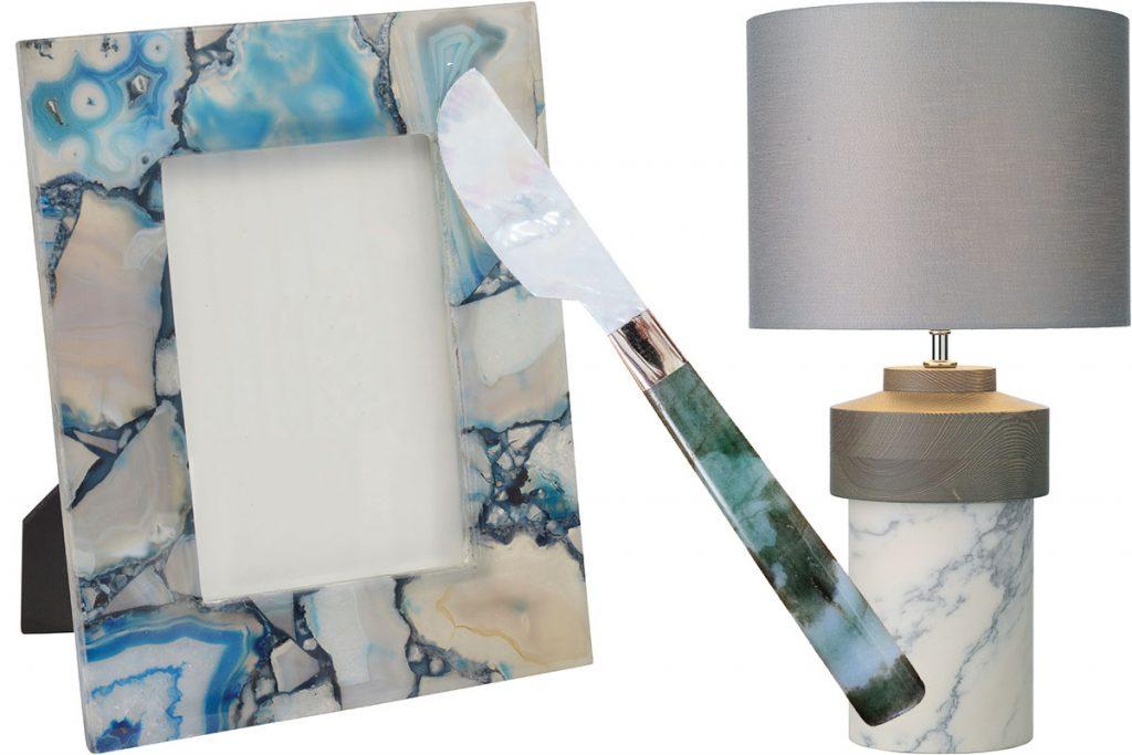 artisanti-frame-kalinko-butter-knife-and-david-hunt-marble-lamp