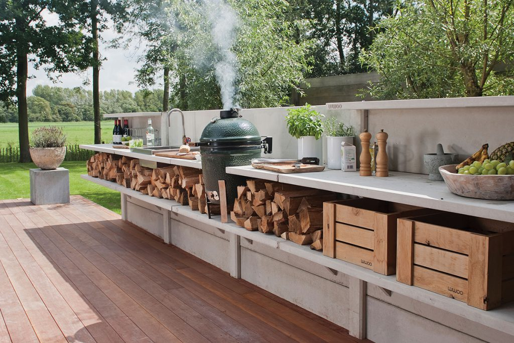 Garden-House-Design-WWOO-Outdoor-Kitchen-From-Garden-House-Design.jpeg