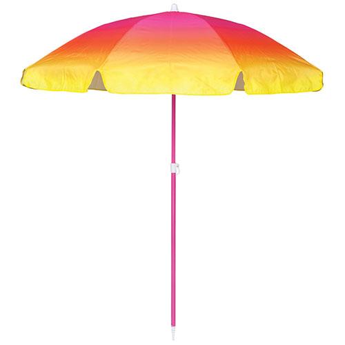 Sunnylife-Outdoor-Living-Beach-Umbrella