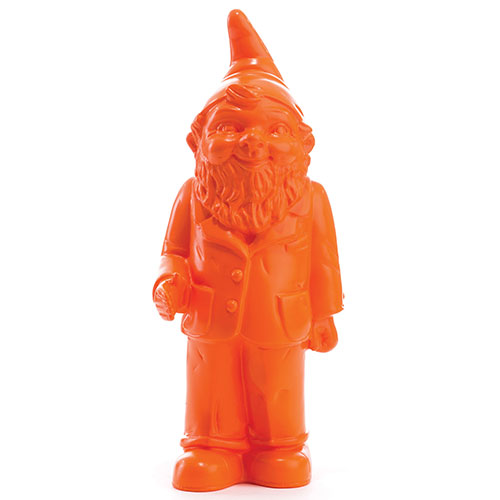 LimeLace_Welcome_Gnome_By_Ottmar