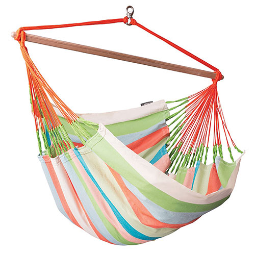 Lagoon-Hammock-Chair-Lounger