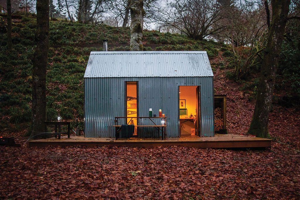 Glen-Dye-cabin