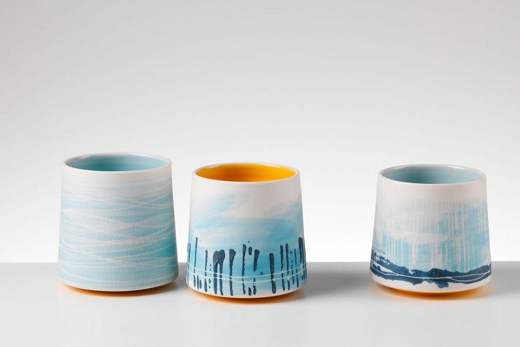 Juliet-Macleod-pottery