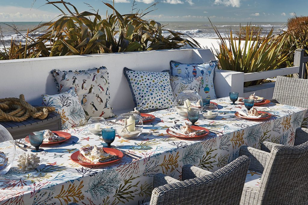 Fabrics-from-the-Beachcomber-collection-by-Prestigious-Textile