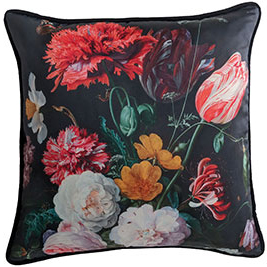 Renaissance-floral-cushion-The-French-Bedroom-Company