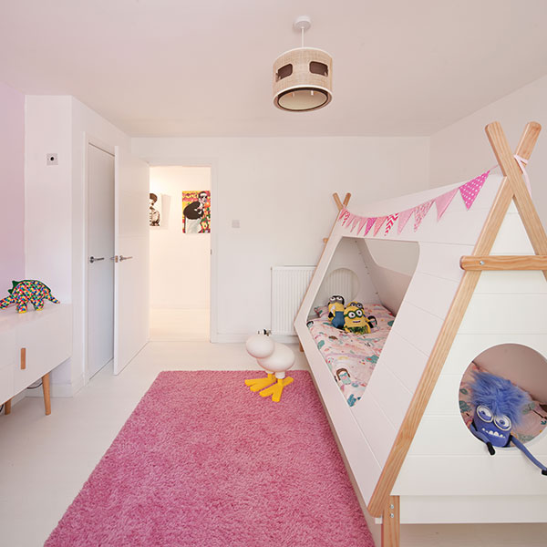 pink-kids-bedroom