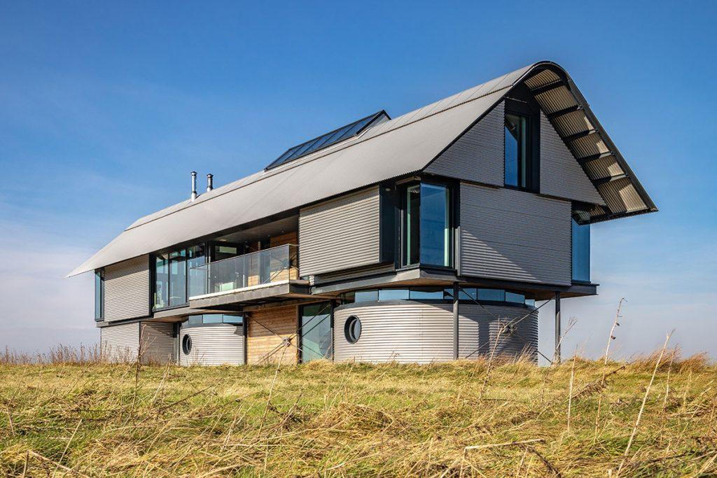 Richard-Murphy_Architects_Briongos-MacKinnon-House-Martin-Lambie