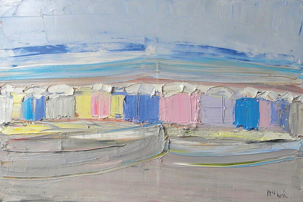 Alison-McWhirter-art-Beach-Huts