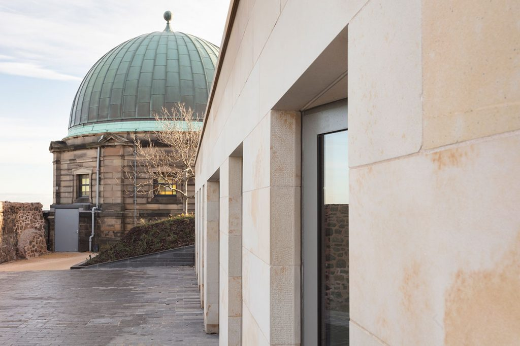 Collective-Architecture_Collective-on-Calton_Hill-Susie-Lowe