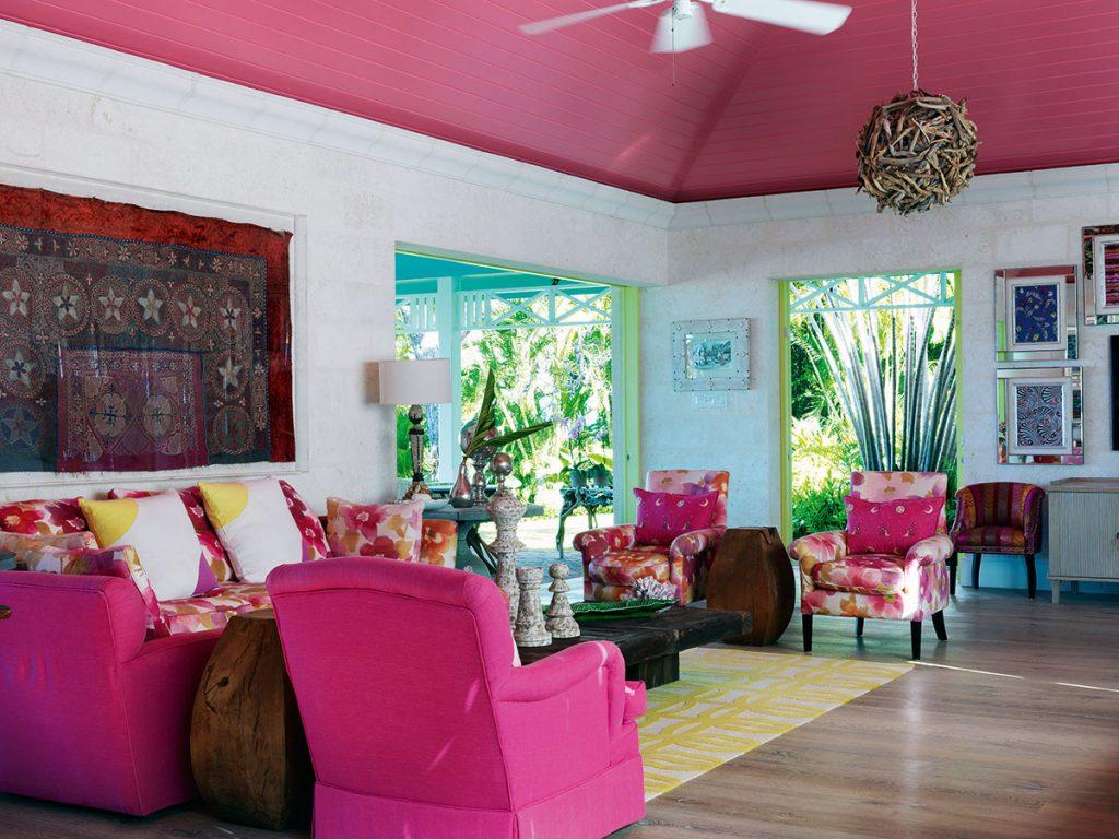 Ints-Kit-Kemp-Caribbean-home