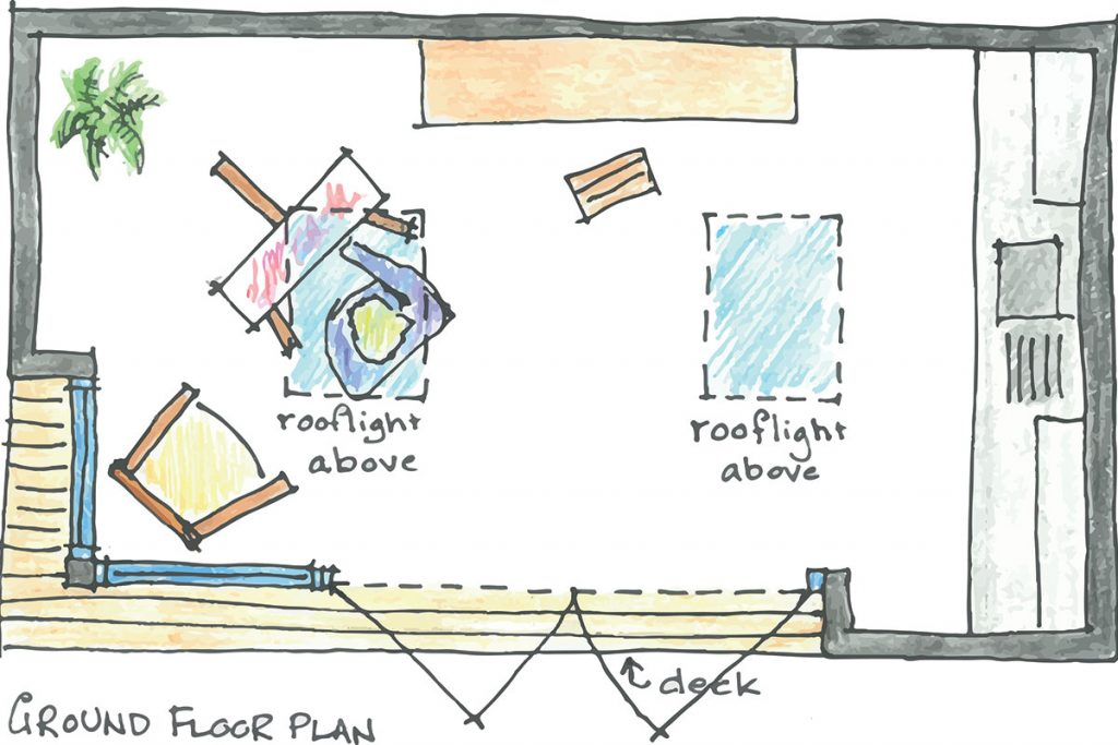 Garden-case-study-floor-plan