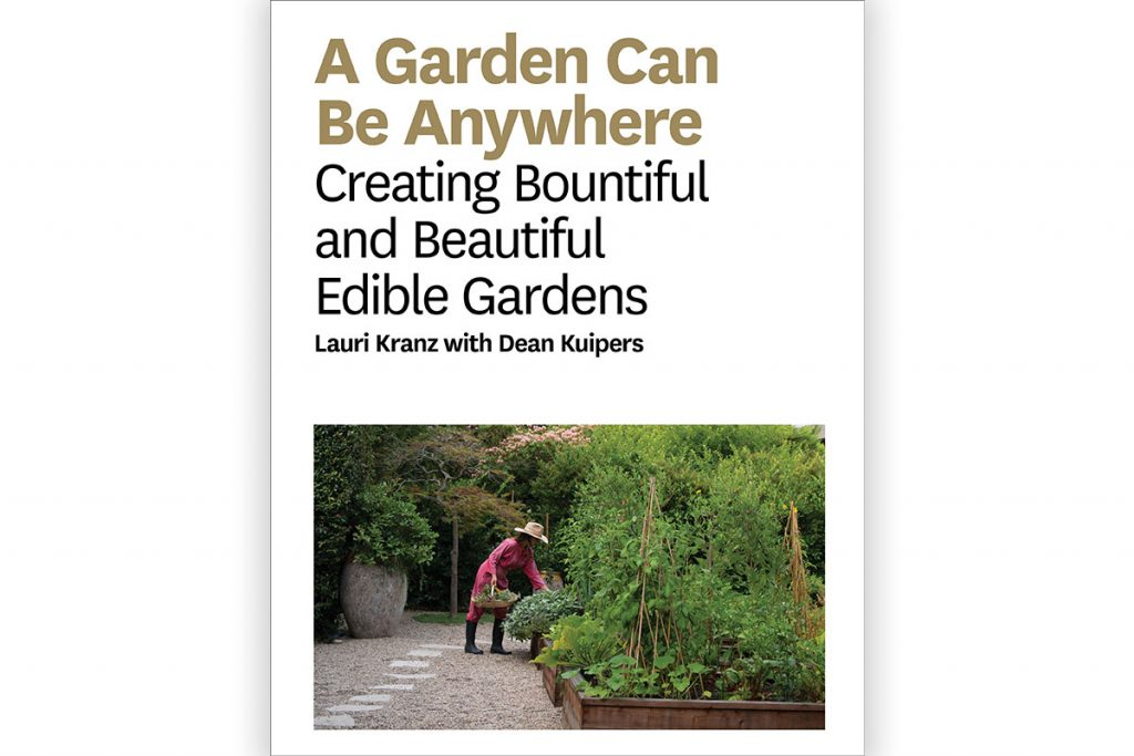 A-garden-can-be-anywhere-book-cover