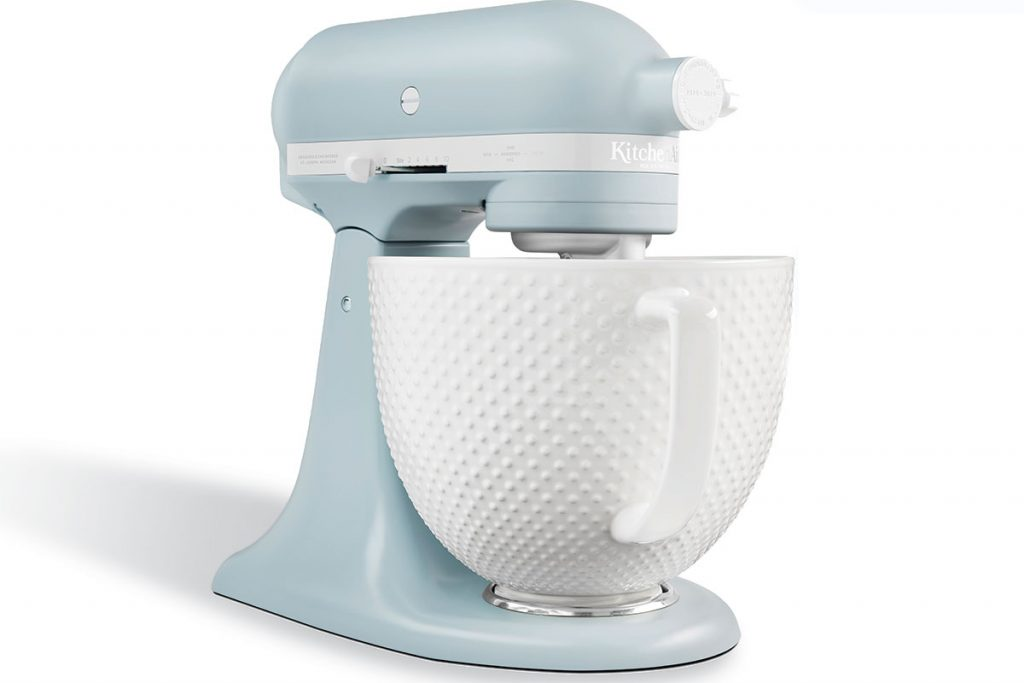 KitchenAid-100-Anniversary-Artisan-4.8L-Tilt-Head-Stand-Mixer-in-Misty-Blue_cut-out_SHADOW