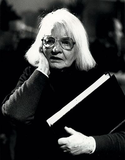 Margaret-Tait-1992