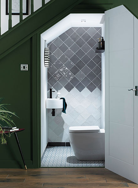 Walls-and-FloorsLtd-Vernice-Storm-Tiles.jpg