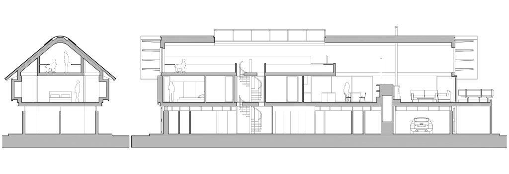 Richard-Murphy-Architects-project-house
