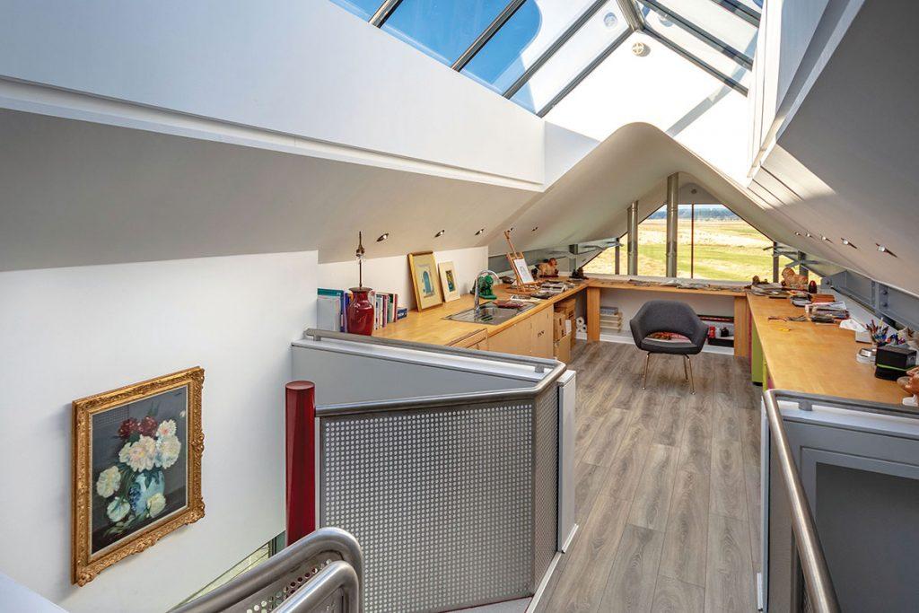 loft-office-space