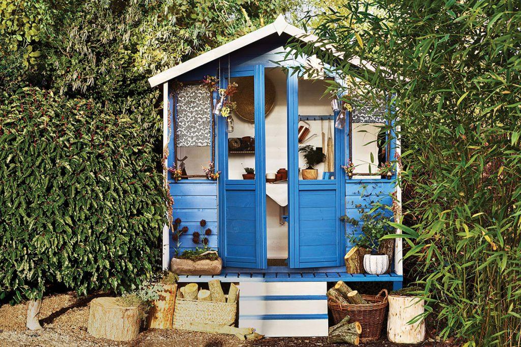 Barleywood-£16-for-2.5l-of-Cuprinol-garden-shades-matt-wood-treatment-Wickes