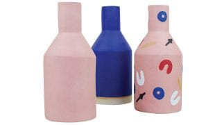 Bottles, from £45, A New Tribe