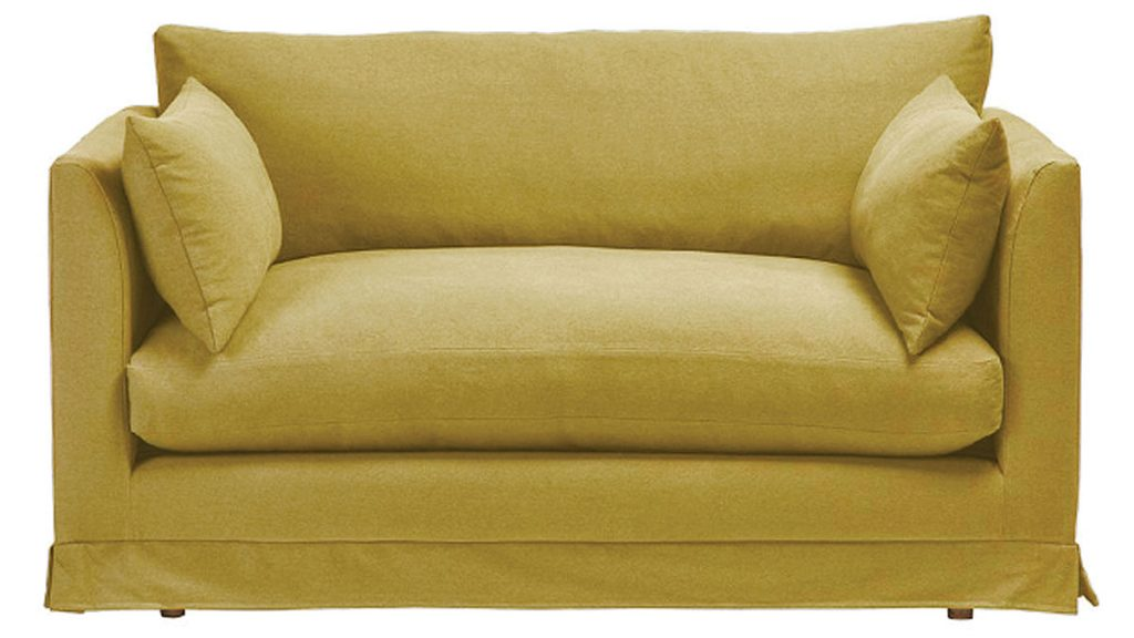 Content-by-Terence-Conran-Ellis-Snuggler