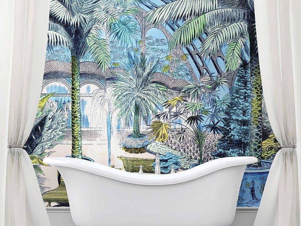 Maison-Images-D'Epinal-wallpaper