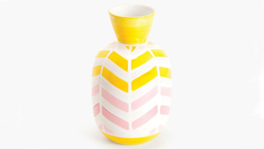 Multicoloured-ceramic,-£29.99,-Zara