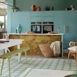 Sage-Sprout-tile,-£150-per-sq.m,-Bert-&-May