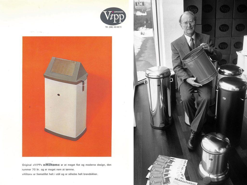 Vipp-Founder-Holger-Nielsen