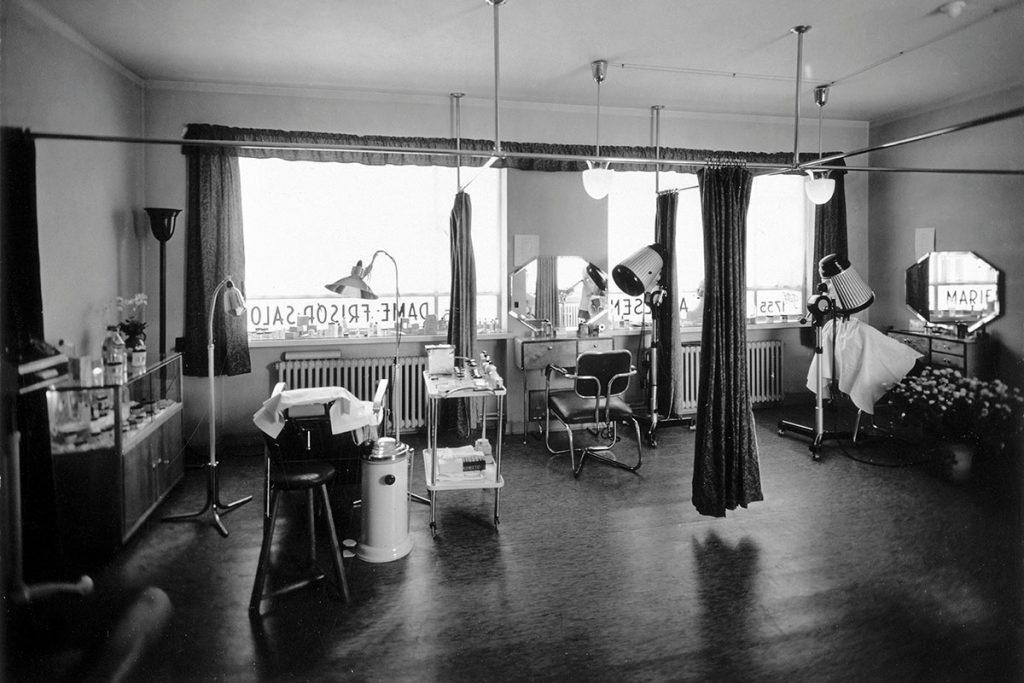 Vipp-Marie-Nielsens-Hairdressing-saloon