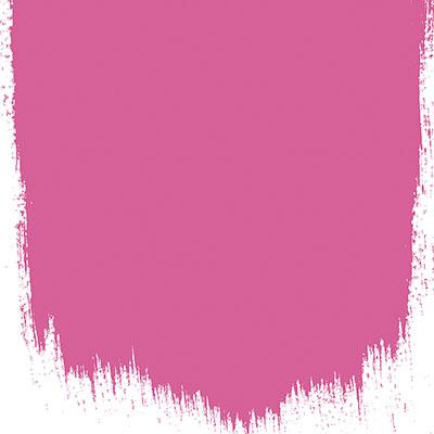 designers-guild-pink-paint