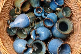 gas-fired-blue-pottery