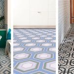 geometric-kitchen-floor-tiles