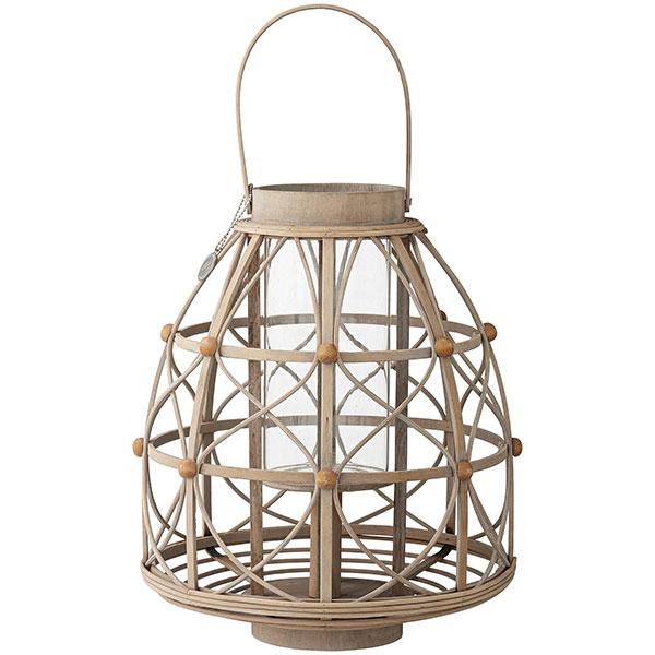 hurrican-candle-lantern