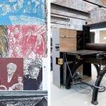 inside-edinburgh-printmakers-studio