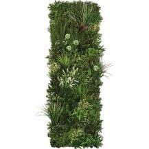 john-lewis-faux-greenery