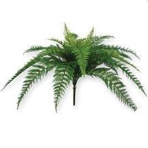 kelly-hoppen-artificial-fern