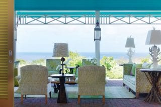 outdoor-sitting-room-in-the-caribbean