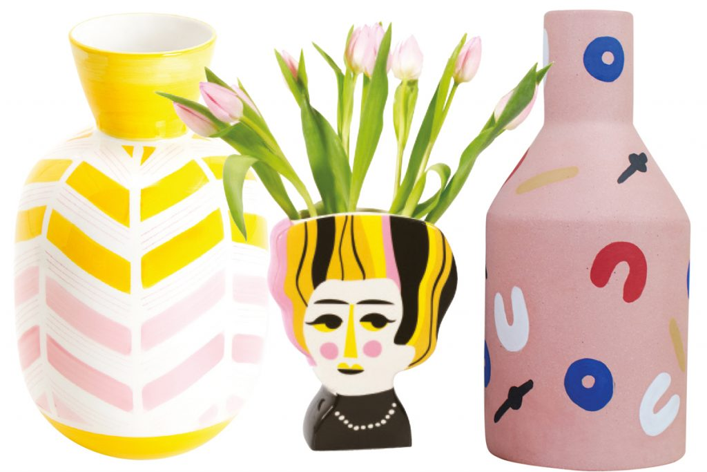 quirky-vases