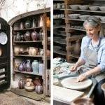 sarah-grieve-mills-of-crail-pottery
