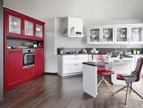 Ferries-PORT-B-Cherry-with-Silky-grey-kitchen