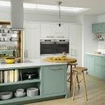 Ashley-Ann-Skye-Smooth-Painted-Cloudy-Dawn-&-Summer-Sky-kitchen