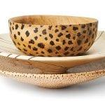 animal-print-bowls