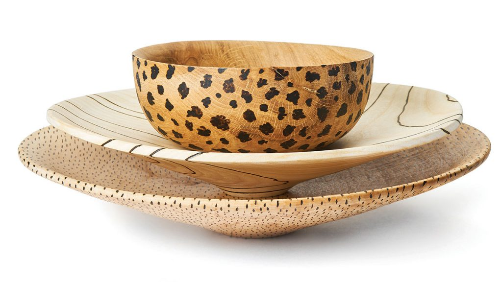 animal-print-bowls