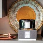Candle-display-at-bb-interior-design