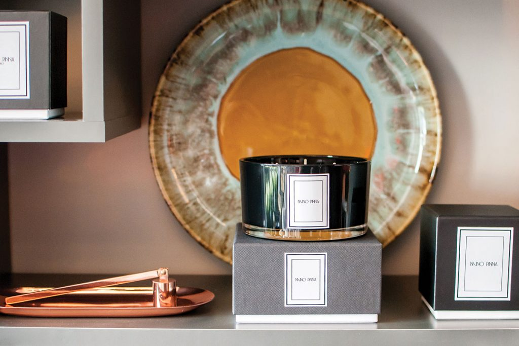 Candle-display-at-bb-interior-design