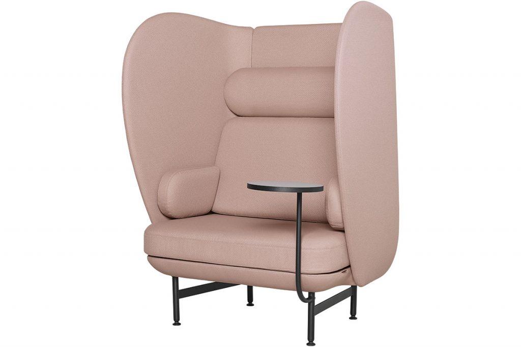 Gervasoni-blue-armchair