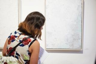 Guests-enjoyed-exploring-the-artwork